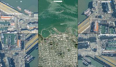 Geomni San Francisco Publication
